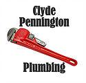 Clyde Pennington Plumbing - Associate