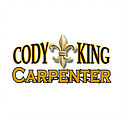 Cody King Carpenter - Associate