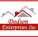 Dodson Enterprises Inc - Associate