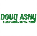 Doug Ashy Building Materials - Associate