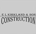 E L Kirkland & Son - Associate