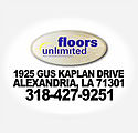 Floors Unlimited of Alexandria - Associate