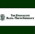 Evangeline Bank & Trust Co - Associate