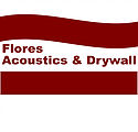 Flores Acoustics and Drywall - Associate