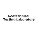 Geotechnical Testing Laborator - Associate