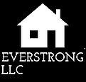 Everstrong LLC - Associate