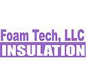Foam Tech, LLC - Associate