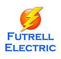 Futrell Electric - Associate