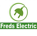 Freds Electric - Associate