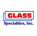Glass Specialties, Inc. - Associate