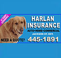 Harlan Insurance Agency, LLC - Associate