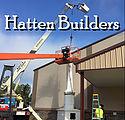 Hatten Builders - Associate
