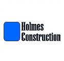 Holmes Construction - Associate