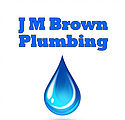 J M Brown Plumbing - Associate