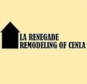 LA Renegade Remodeling of Cenla - Associate