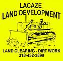 Lacaze Land Development - Associate