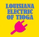 Louisiana Electric of Tioga - Associate