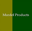 Mardel Products - Associate