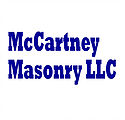 McCartney Masonry LLC - Associate