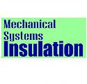Mechanical Systems Insulation - Associate
