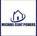 Michael Clint Powers - Associate