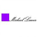 Michael Lacour - Associate