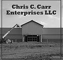Chris C. Carr Enterprises LLC - Builder