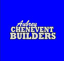 Chenevert Builders - Builder