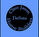 Clint Jason DeSoto Home Builders - Builder
