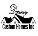 Dousay Custom Homes, Inc - Builder