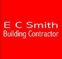 E C Smith Building Contractor - Builder