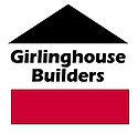 Girlinghouse Builders - Builder