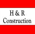 H & R Construction - Builder