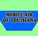 Mobile Air of Louisiana - Associate