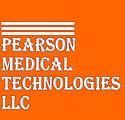 Pearson Medical Technologies - Associate