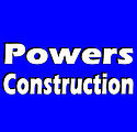 Powers Construction - Associate