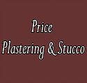 Price Plastering & Stucco - Associate