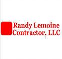 Randy Lemoine Contractor - Associate