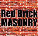Red Brick Masonry - Associate