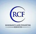 Reeves, Coone & Funderburg - Associate