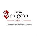 Richard Spurgeon Brick, LLC - Associate