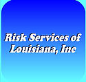 Risk Services of Louisiana, Inc - Associate