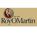 Roy O Martin - Associate