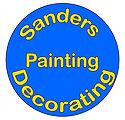 Sanders Painting & Decorating - Associate