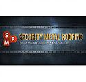 Security Metal Roofing, LLC - Associate