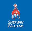 Sherwin Williams - Associate