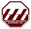 Simpson Security Systems, Inc. - Associate