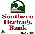 Southern Heritage Bank - Associate