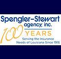 Spengler-Stewart Agency, Inc. - Associate