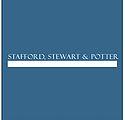 Stafford, Stewart & Potter - Associate